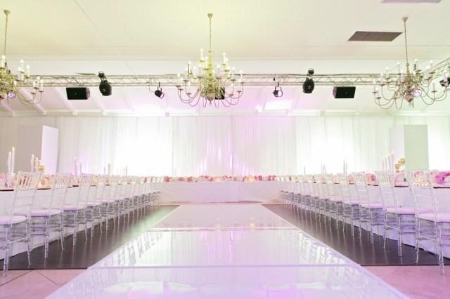 Luxury Wedding at Val de Vie in Capetown 188