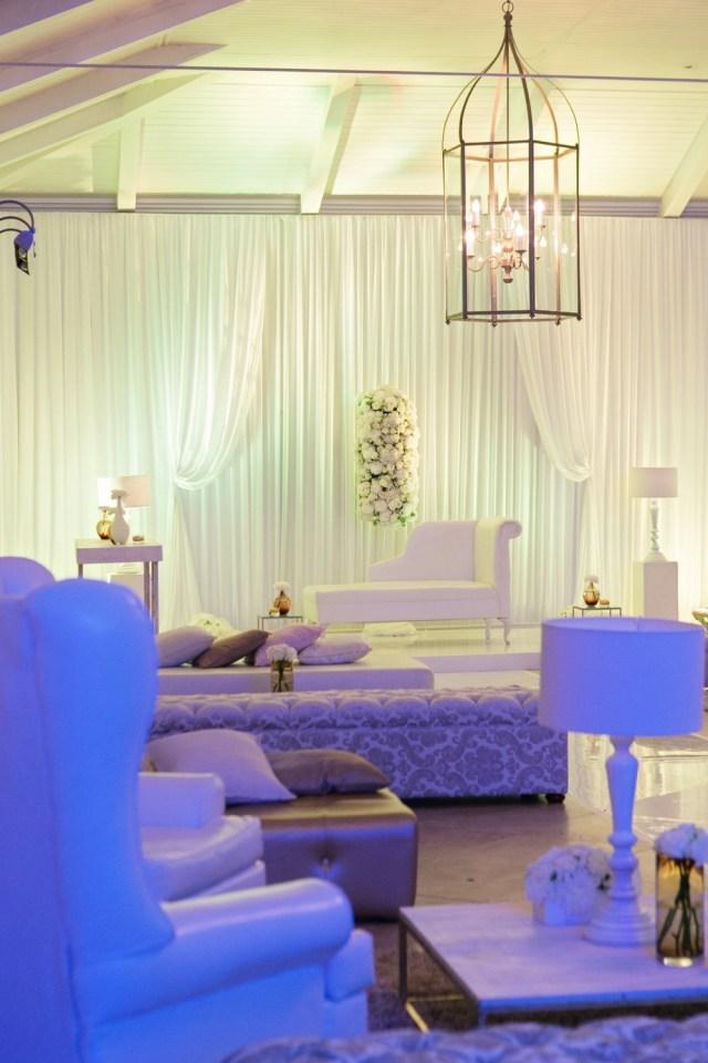 Luxury Wedding at Val de Vie in Capetown 222