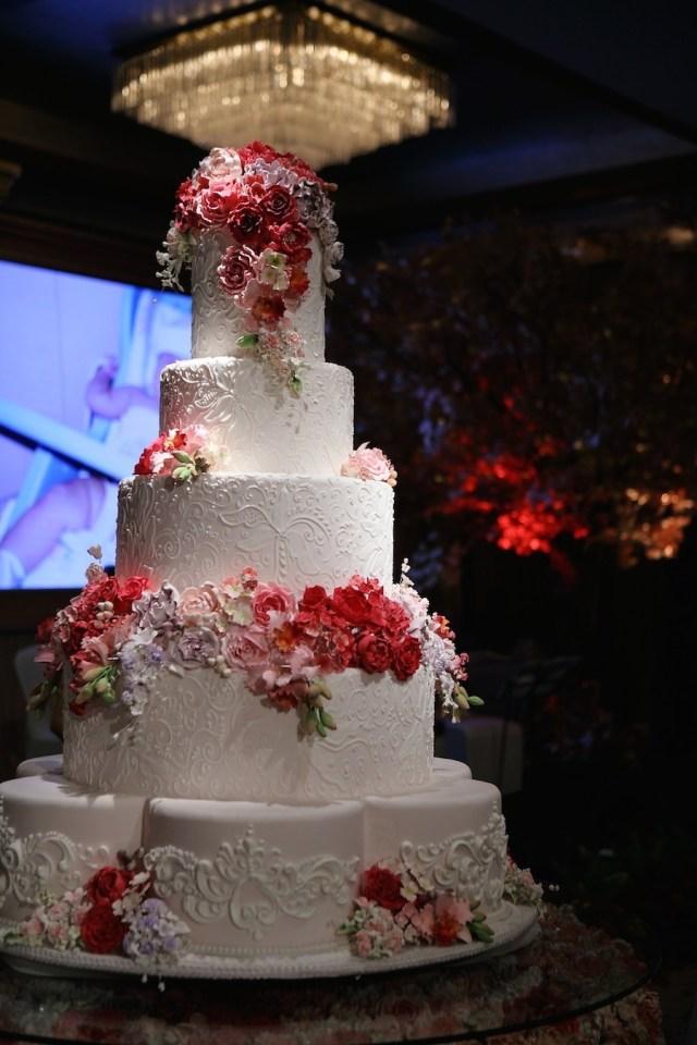 Yefta Gunawan Couture Bride 103