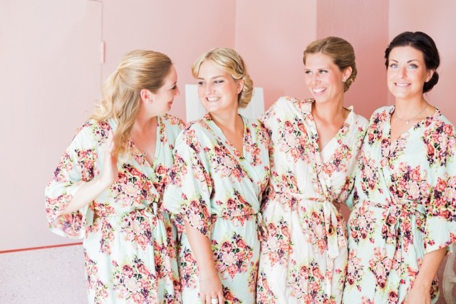 elegant swedish wedding by emelie petre12