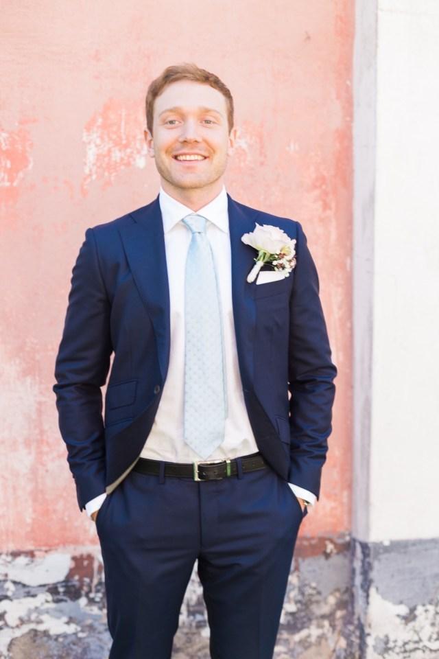 elegant swedish wedding by emelie petre33
