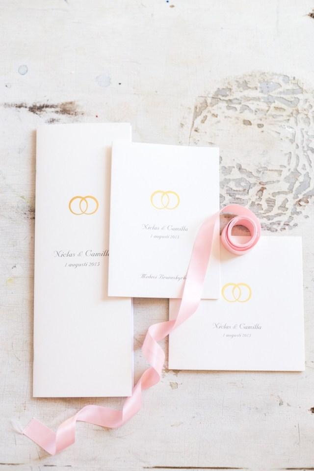 elegant swedish wedding by emelie petre83