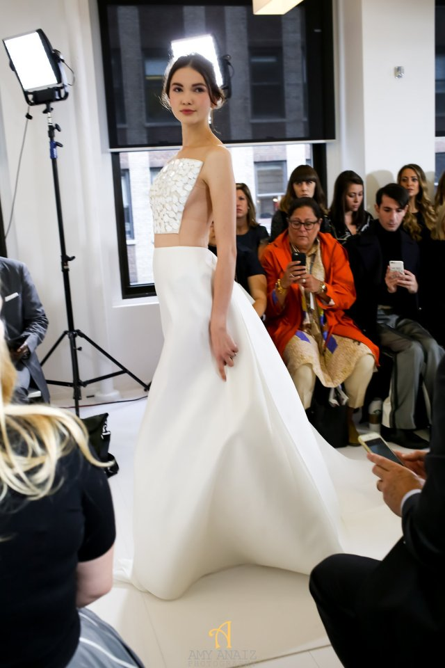 Angel Sanchez Bridal 2016 - nybfw- aisleperfect-2