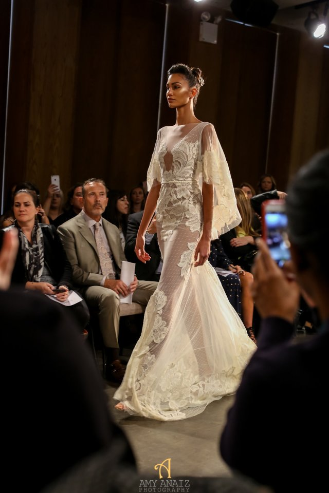 Inbal Dror Fall Winter 2016 Collection 3