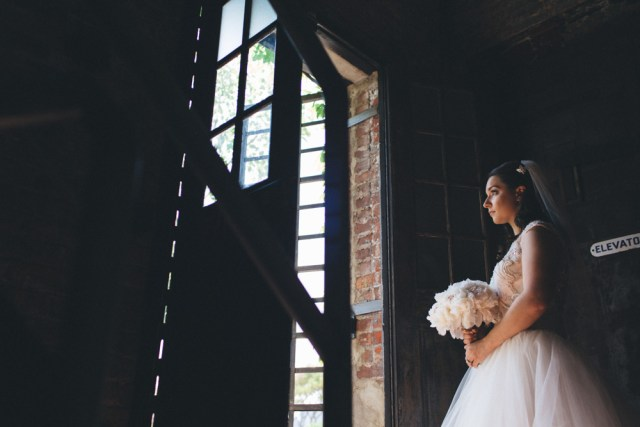 Stanlo Photography (21)