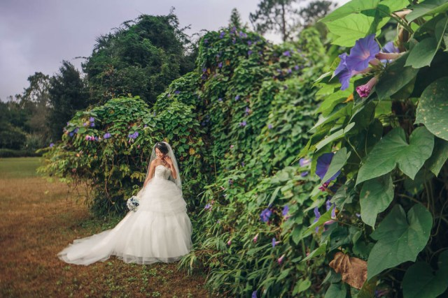 Bell_Photography_(12)