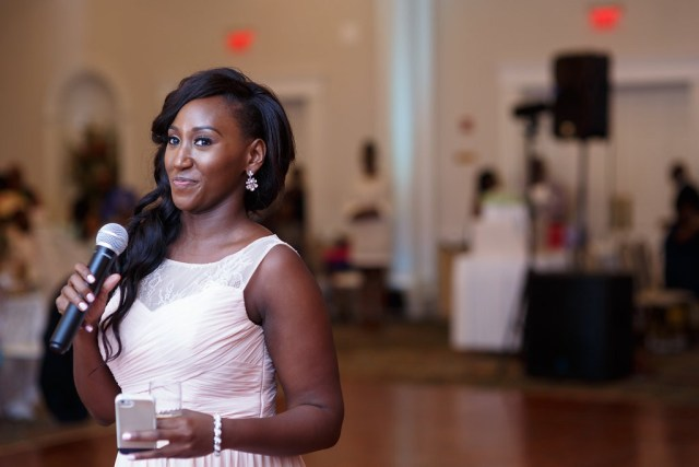Chiso and Jeff's Virginia Wedding by Wale Ariztos 15
