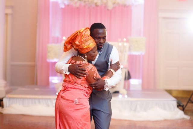 Chiso and Jeff's Virginia Wedding by Wale Ariztos 68