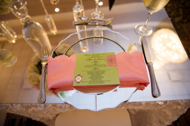 Chiso and Jeff's Virginia Wedding by Wale Ariztos 78