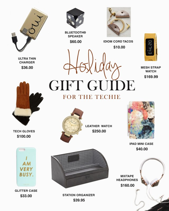 GIFT GUIDE - techie (1)