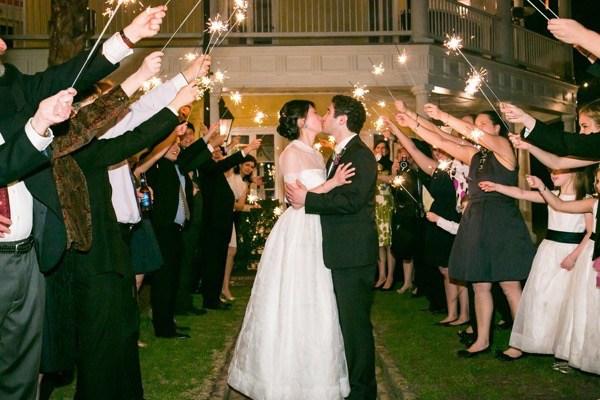 Historic-Courtyard-Wedding-in-Downtown-Charleston-125