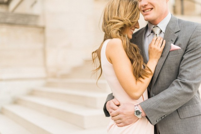 View More: http://everlastinglovephotography.pass.us/zach-brenna