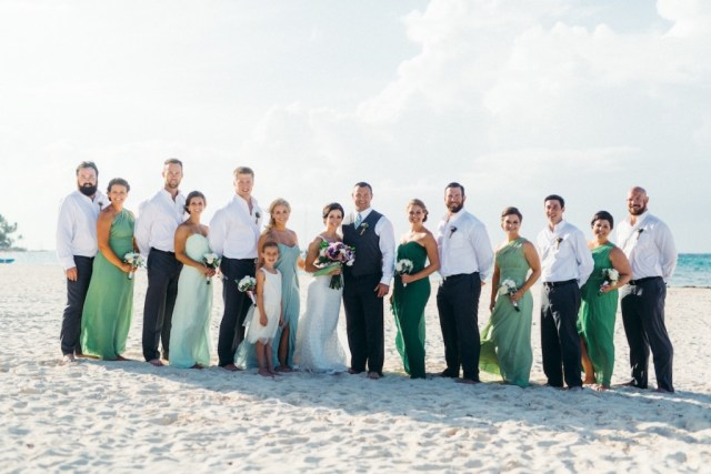 dreamy punta cana beach wedding- huracan cafe- asia pimentel16