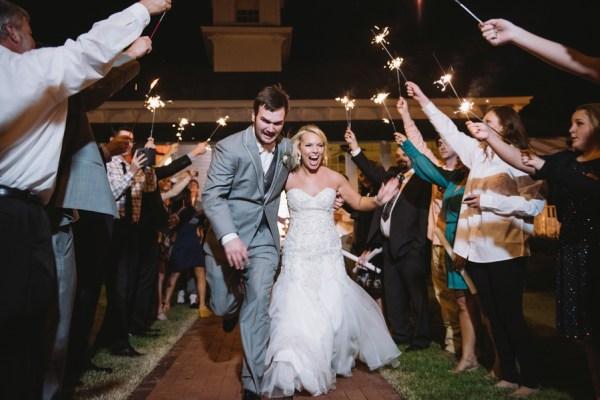 outdoor wedding in lexington south carolina 53