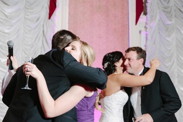 Black Tie Richmond Virginia Wedding 112