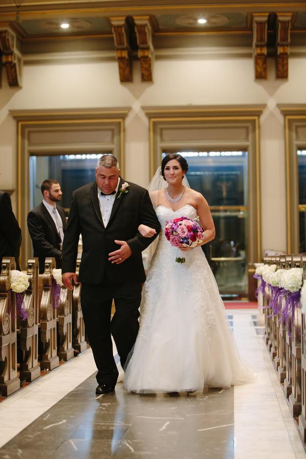 Black Tie Virginia Wedding-21