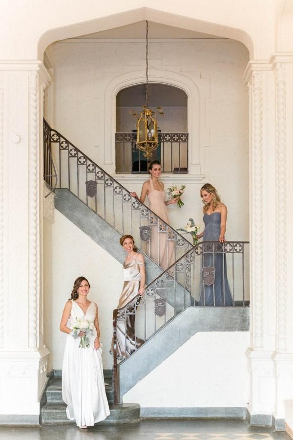 Brideside ALL-0196