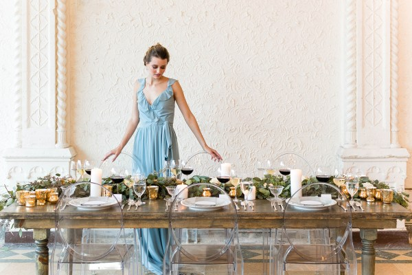 Brideside ALL-0219