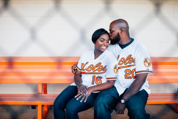 HannahLane Baseball engagement-16