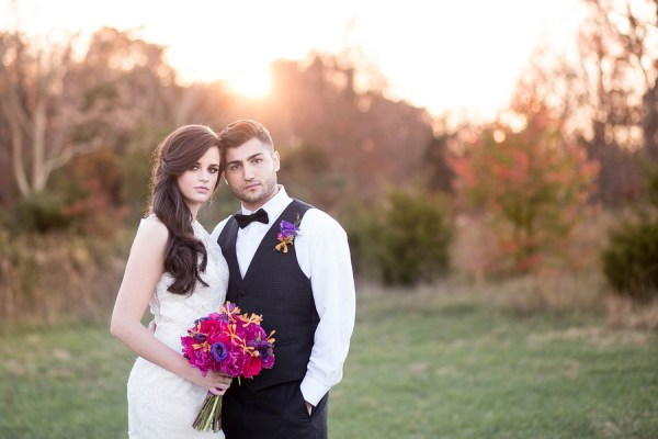 Styled Shoot by Natural Bliss Photography-20