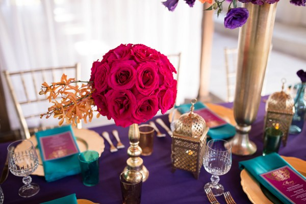 Styled Shoot by Natural Bliss Photography-5