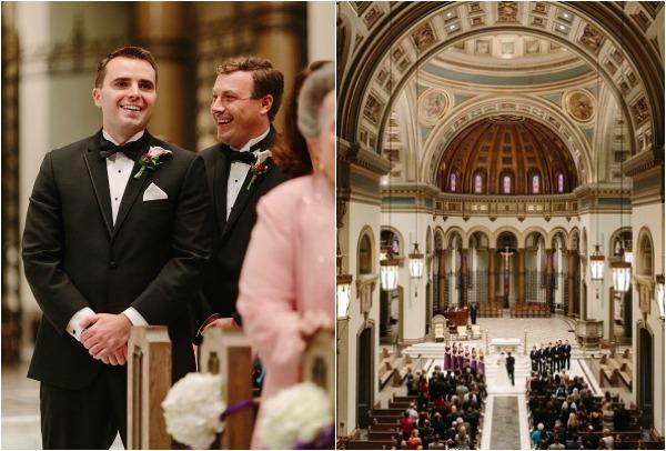 richmond virginia wedding