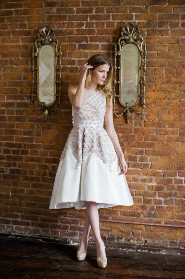 Marie Antoinette Wedding Inspiration 21