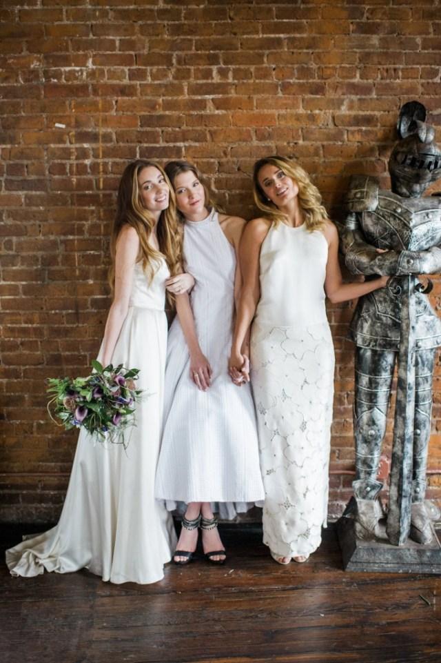 Marie Antoinette Wedding Inspiration 72