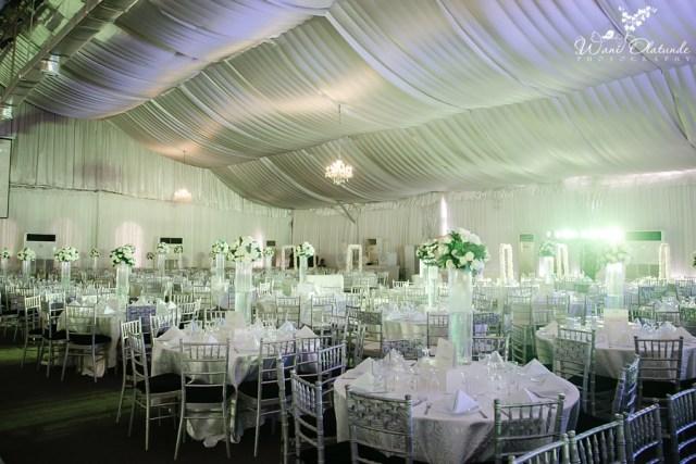 Yoruba Trad Wedding Wani Olatunde_0046