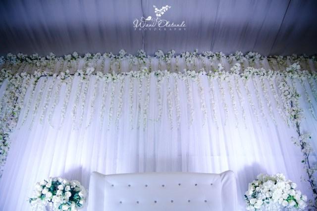 Yoruba Trad Wedding Wani Olatunde_0055