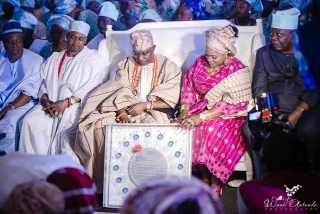 Yoruba Trad Wedding Wani Olatunde_0059