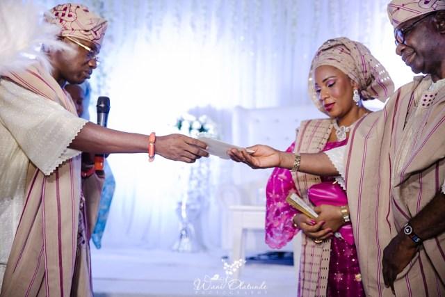 Yoruba Trad Wedding Wani Olatunde_0097