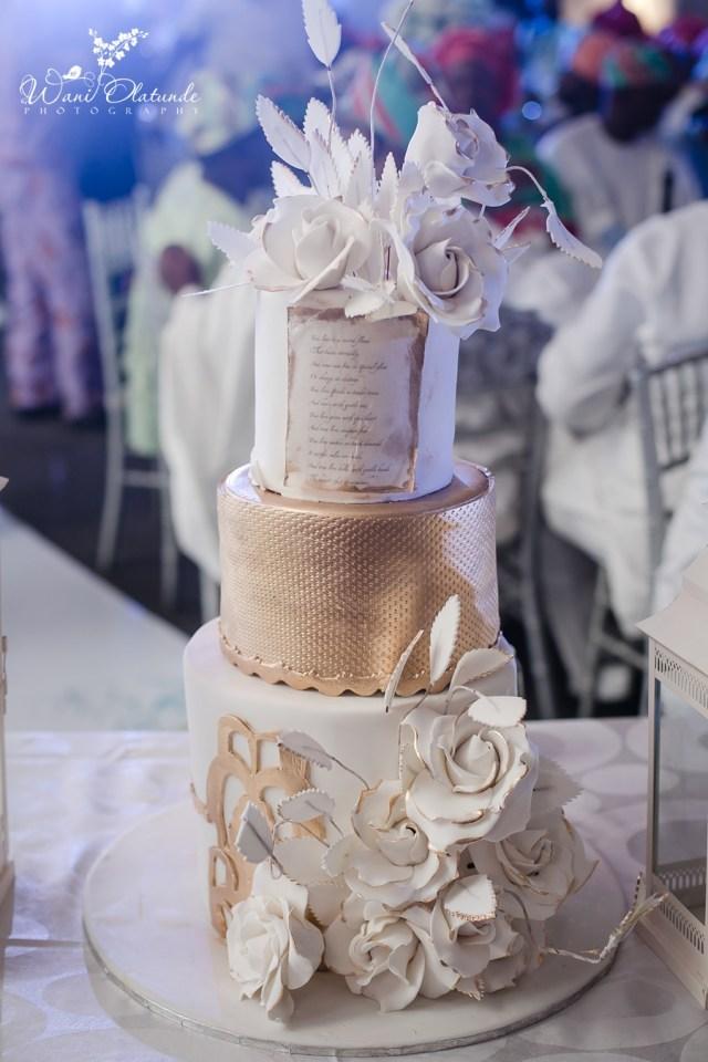 Yoruba Trad Wedding Wani Olatunde_0111