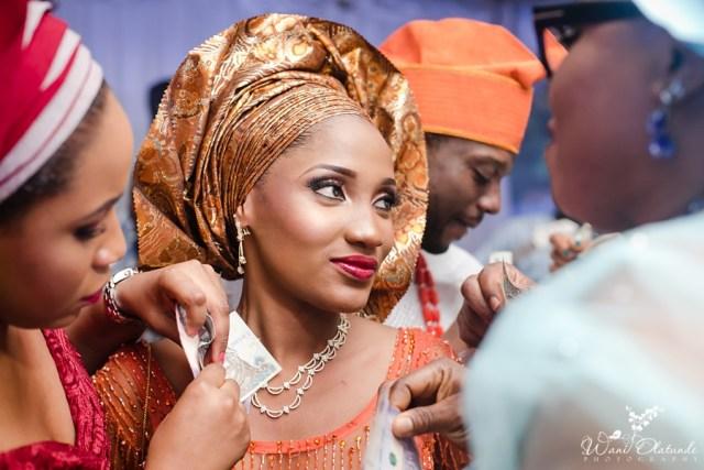 Yoruba Trad Wedding Wani Olatunde_0150