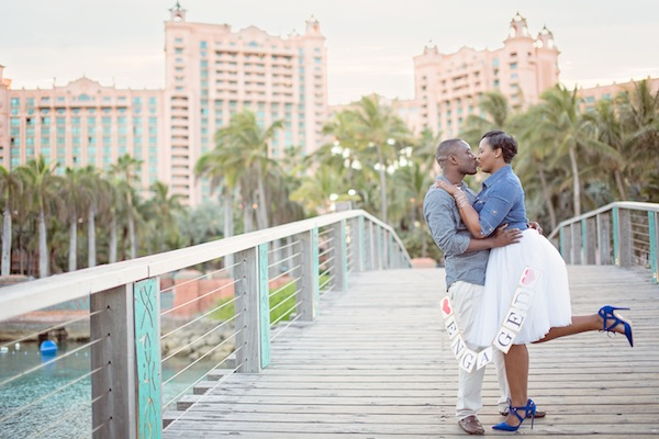 bahamas engagement-15