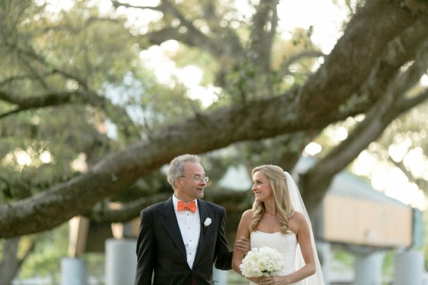 outdoor new orleans wedding-17
