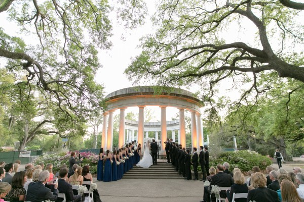 outdoor new orleans wedding-9