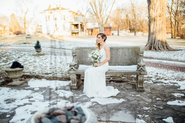 winter mansion styled shoot-24