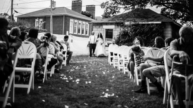 Backyard wedding-8