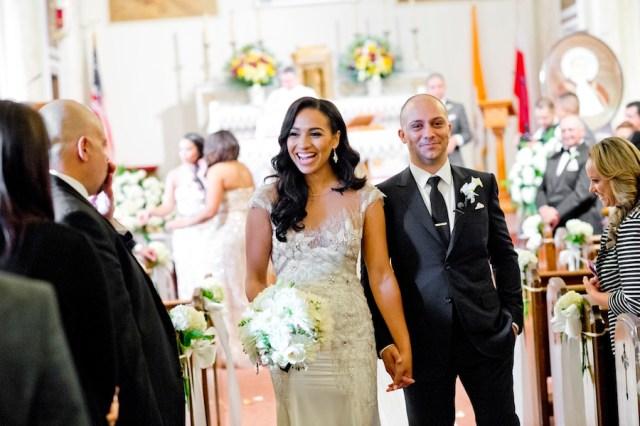 NYC wedding dulce dreams events-21
