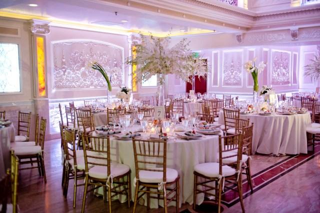 NYC wedding dulce dreams events-35