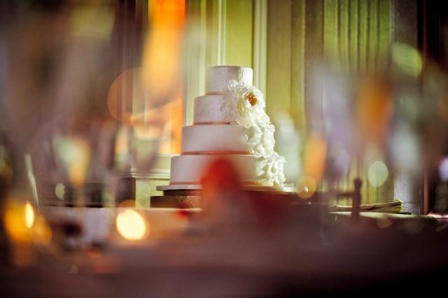 NYC wedding dulce dreams events-36