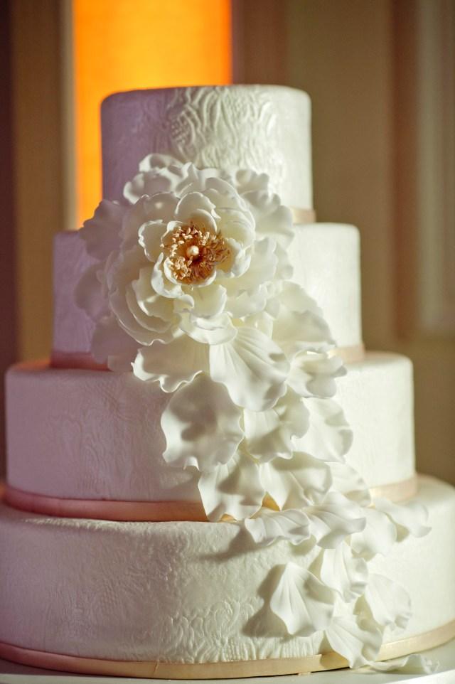 NYC wedding dulce dreams events-37