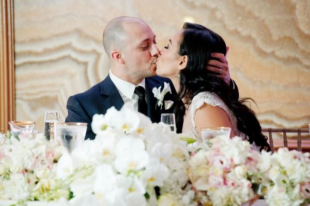 NYC wedding dulce dreams events-40