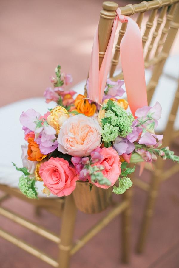Blush Las Vegas Wedding-21