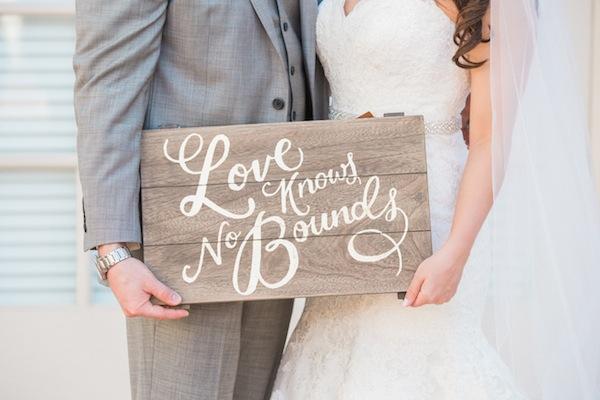 Blush Las Vegas Wedding-30
