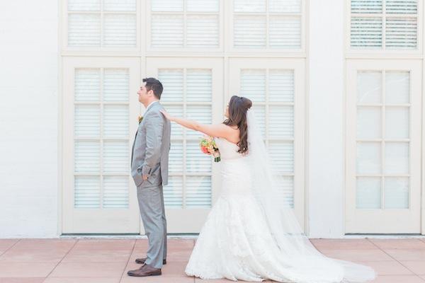 Blush Las Vegas Wedding-8