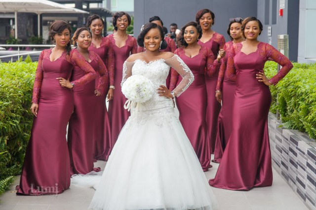 Havilah Event Centre Wedding by Lumi Morgan Photography66