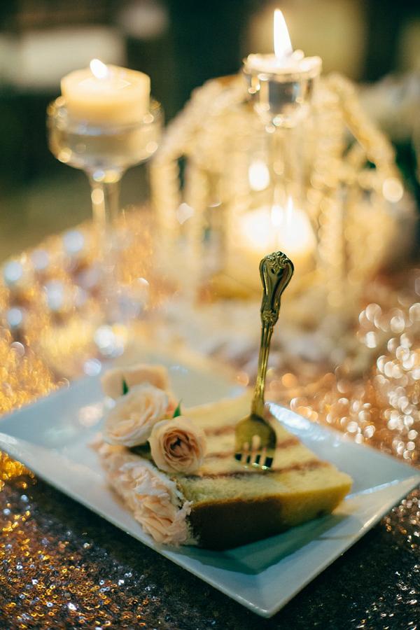 Punta Cana Wedding-35