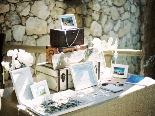 Punta Cana Wedding-5